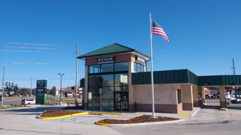 Wichita West location image