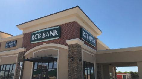 Norman Retail location image