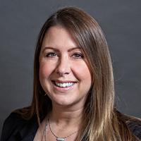 Christy Almquist